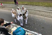 prinzenpaar-hanover_karnevalsumzug-landeshauptstadt-hannover_1