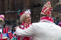 prinzenpaar-hanover_karnevalsumzug-landeshauptstadt-hannover_24