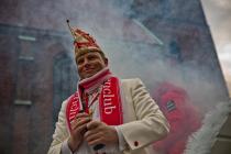 prinzenpaar-hanover_karnevalsumzug-landeshauptstadt-hannover_26