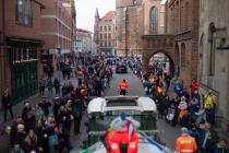 prinzenpaar-hanover_karnevalsumzug-landeshauptstadt-hannover_32