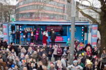 prinzenpaar-hanover_karnevalsumzug-landeshauptstadt-hannover_40