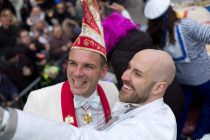 prinzenpaar-hanover_karnevalsumzug-landeshauptstadt-hannover_41
