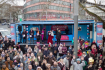 prinzenpaar-hanover_karnevalsumzug-landeshauptstadt-hannover_45