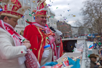 prinzenpaar-hanover_karnevalsumzug-landeshauptstadt-hannover_46