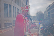 prinzenpaar-hanover_karnevalsumzug-landeshauptstadt-hannover_47