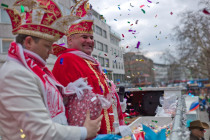 prinzenpaar-hanover_karnevalsumzug-landeshauptstadt-hannover_51