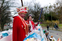 prinzenpaar-hanover_karnevalsumzug-landeshauptstadt-hannover_54