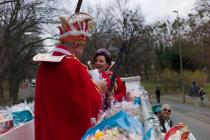 prinzenpaar-hanover_karnevalsumzug-landeshauptstadt-hannover_55