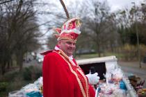 prinzenpaar-hanover_karnevalsumzug-landeshauptstadt-hannover_56