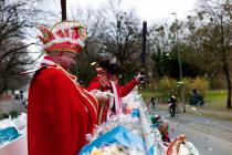 prinzenpaar-hanover_karnevalsumzug-landeshauptstadt-hannover_57