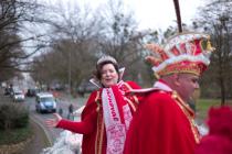 prinzenpaar-hanover_karnevalsumzug-landeshauptstadt-hannover_59