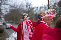 prinzenpaar-hanover_karnevalsumzug-landeshauptstadt-hannover_62