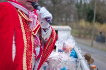 prinzenpaar-hanover_karnevalsumzug-landeshauptstadt-hannover_63