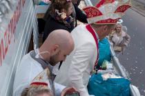 prinzenpaar-hanover_karnevalsumzug-landeshauptstadt-hannover_64