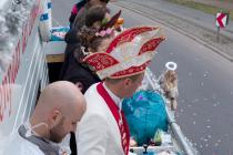 prinzenpaar-hanover_karnevalsumzug-landeshauptstadt-hannover_65