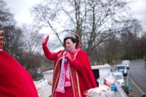 prinzenpaar-hanover_karnevalsumzug-landeshauptstadt-hannover_72