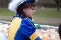 prinzenpaar-hanover_karnevalsumzug-landeshauptstadt-hannover_73