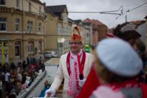 prinzenpaar-hanover_karnevalsumzug-braunschweig_1