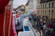 prinzenpaar-hanover_karnevalsumzug-braunschweig_16