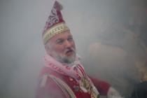 prinzenpaar-hanover_karnevalsumzug-braunschweig_17