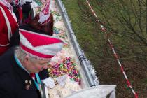prinzenpaar-hanover_karnevalsumzug-braunschweig_24
