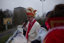 prinzenpaar-hanover_karnevalsumzug-braunschweig_25