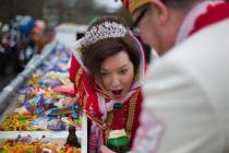 prinzenpaar-hanover_karnevalsumzug-braunschweig_32