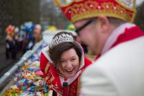 prinzenpaar-hanover_karnevalsumzug-braunschweig_33