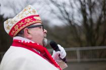 prinzenpaar-hanover_karnevalsumzug-braunschweig_41