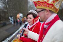 prinzenpaar-hanover_karnevalsumzug-braunschweig_48