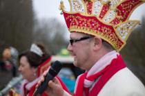 prinzenpaar-hanover_karnevalsumzug-braunschweig_50