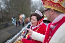 prinzenpaar-hanover_karnevalsumzug-braunschweig_51