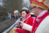 prinzenpaar-hanover_karnevalsumzug-braunschweig_52