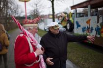 prinzenpaar-hanover_karnevalsumzug-braunschweig_53