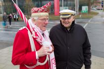 prinzenpaar-hanover_karnevalsumzug-braunschweig_54