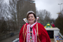 prinzenpaar-hanover_karnevalsumzug-braunschweig_55