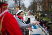 prinzenpaar-hanover_karnevalsumzug-braunschweig_56