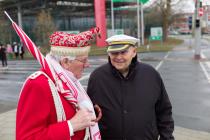 prinzenpaar-hanover_karnevalsumzug-braunschweig_57