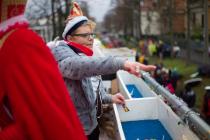 prinzenpaar-hanover_karnevalsumzug-braunschweig_58