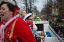 prinzenpaar-hanover_karnevalsumzug-braunschweig_60