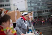 prinzenpaar-hanover_karnevalsumzug-braunschweig_63