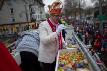 prinzenpaar-hanover_karnevalsumzug-braunschweig_65
