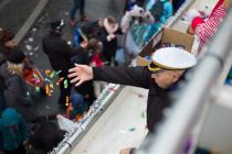 prinzenpaar-hanover_karnevalsumzug-braunschweig_66