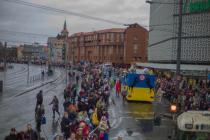 prinzenpaar-hanover_karnevalsumzug-braunschweig_67