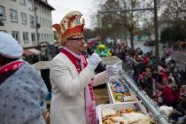 prinzenpaar-hanover_karnevalsumzug-braunschweig_70