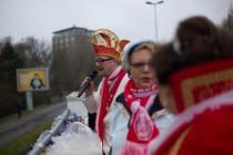 prinzenpaar-hanover_karnevalsumzug-braunschweig_9