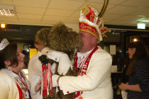prinzenpaar-hanover_karneval-in-ronnenberg_1