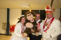 prinzenpaar-hanover_karneval-in-ronnenberg_2