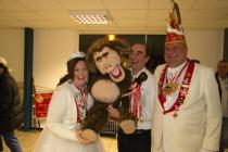 prinzenpaar-hanover_karneval-in-ronnenberg_3