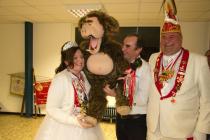 prinzenpaar-hanover_karneval-in-ronnenberg_5